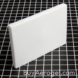 Airloy® X103 Strong Aerogel