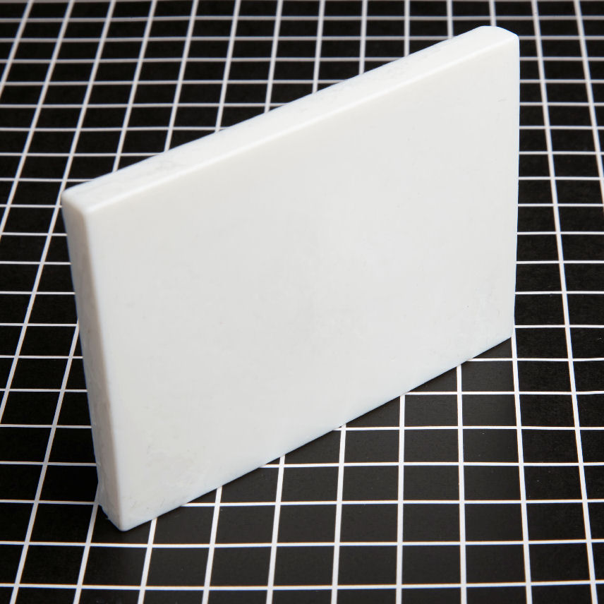 Airloy® X103 Strong Aerogel Tiles