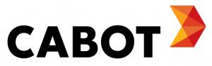 Cabot Aerogel