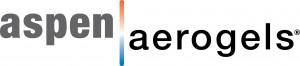 Aspen Aerogels