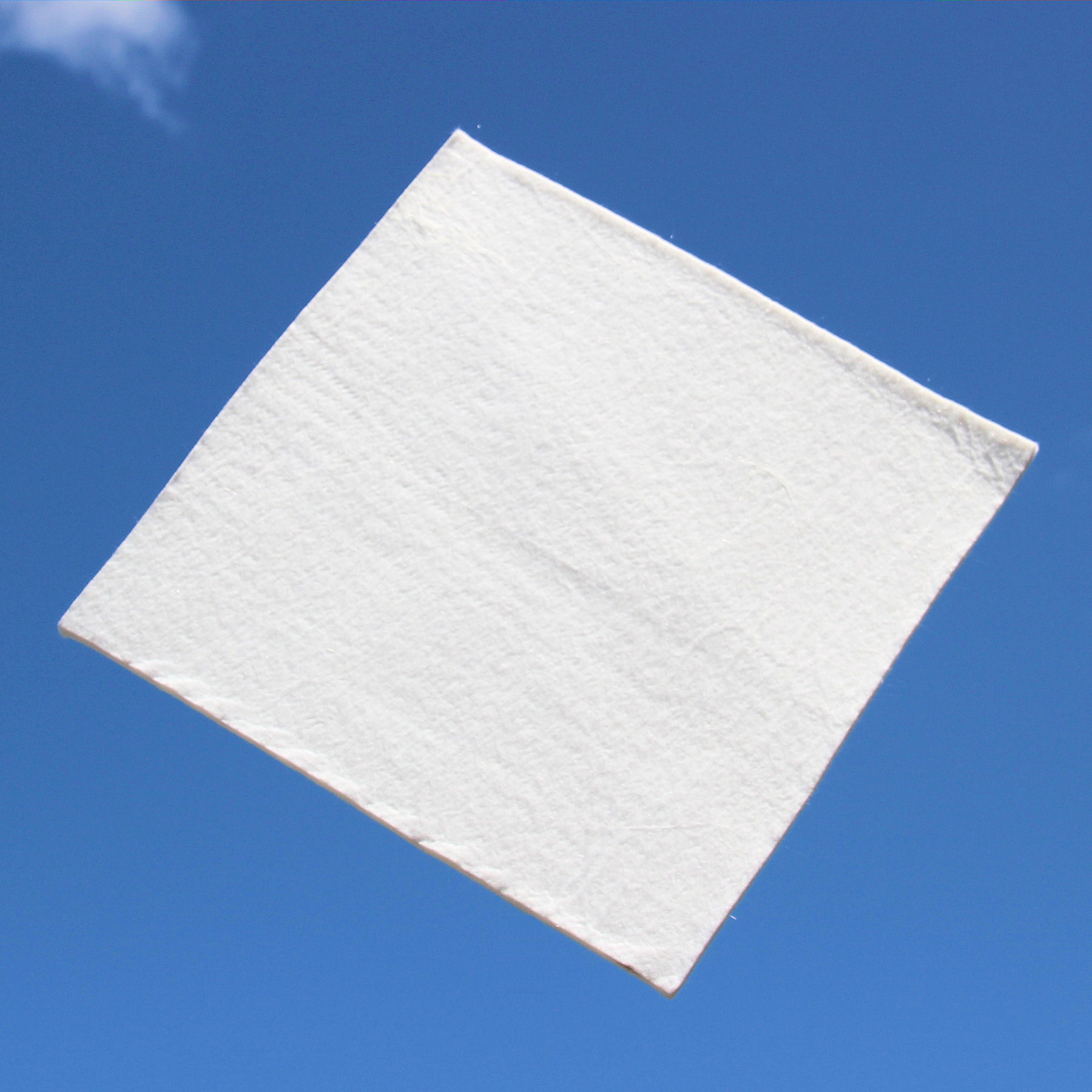 com planet earth s source for aerogel spaceloft superinsulating blanket from aspen aerogels