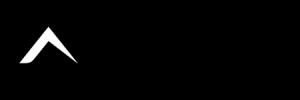 Oros_logo