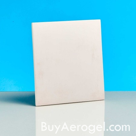 012717_AeroGel-Tech_0974_900x900