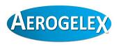 Aerogelex