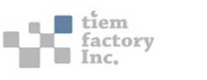 Tiem Factory Inc.